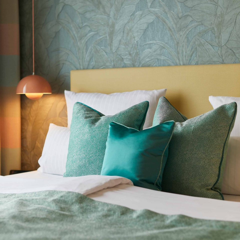 Hotel Metropol München Suite