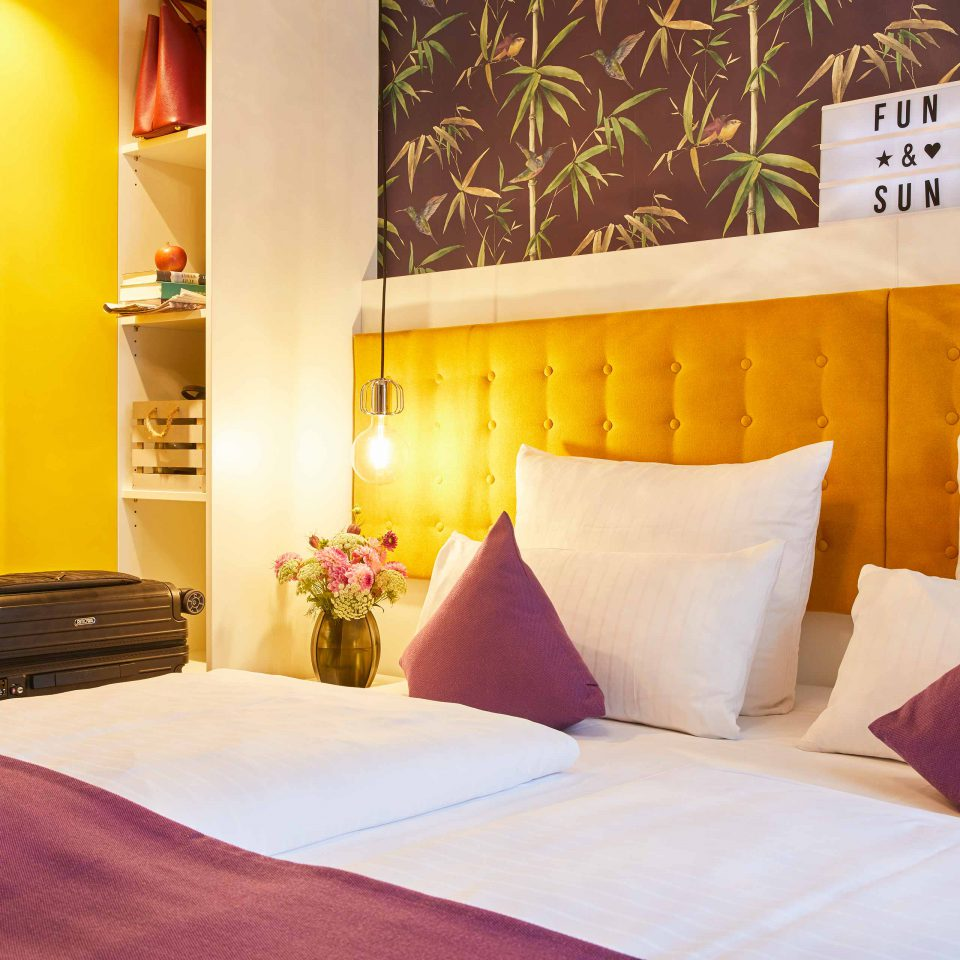 Hotel Mirabell Loft